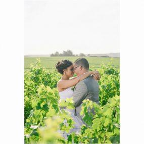 DK Photography LAST-SLIDE-108-285x285 Elanor & Delano's Wedding in Stellenrust Wine Estate, Stellenbosch  Cape Town Wedding photographer