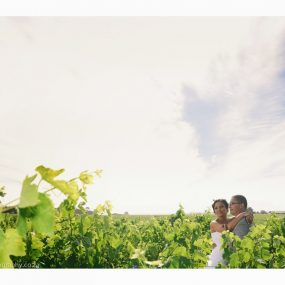 DK Photography LAST-SLIDE-109-285x285 Elanor & Delano's Wedding in Stellenrust Wine Estate, Stellenbosch  Cape Town Wedding photographer