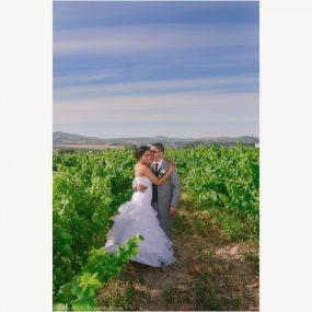 DK Photography LAST-SLIDE-110-285x285 Elanor & Delano's Wedding in Stellenrust Wine Estate, Stellenbosch  Cape Town Wedding photographer
