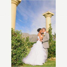 DK Photography LAST-SLIDE-111-285x285 Elanor & Delano's Wedding in Stellenrust Wine Estate, Stellenbosch  Cape Town Wedding photographer