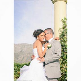 DK Photography LAST-SLIDE-112-285x285 Elanor & Delano's Wedding in Stellenrust Wine Estate, Stellenbosch  Cape Town Wedding photographer