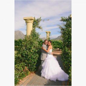 DK Photography LAST-SLIDE-113-285x285 Elanor & Delano's Wedding in Stellenrust Wine Estate, Stellenbosch  Cape Town Wedding photographer