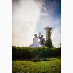 DK Photography LAST-SLIDE-114-285x285 Elanor & Delano's Wedding in Stellenrust Wine Estate, Stellenbosch  Cape Town Wedding photographer