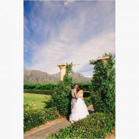 DK Photography LAST-SLIDE-115-285x285 Elanor & Delano's Wedding in Stellenrust Wine Estate, Stellenbosch  Cape Town Wedding photographer