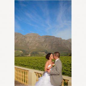 DK Photography LAST-SLIDE-116-285x285 Elanor & Delano's Wedding in Stellenrust Wine Estate, Stellenbosch  Cape Town Wedding photographer