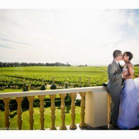 DK Photography LAST-SLIDE-117-285x285 Elanor & Delano's Wedding in Stellenrust Wine Estate, Stellenbosch  Cape Town Wedding photographer