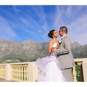 DK Photography LAST-SLIDE-118-285x285 Elanor & Delano's Wedding in Stellenrust Wine Estate, Stellenbosch  Cape Town Wedding photographer