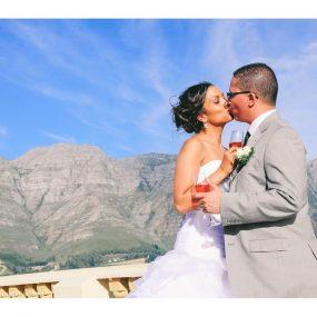 DK Photography LAST-SLIDE-119-285x285 Elanor & Delano's Wedding in Stellenrust Wine Estate, Stellenbosch  Cape Town Wedding photographer