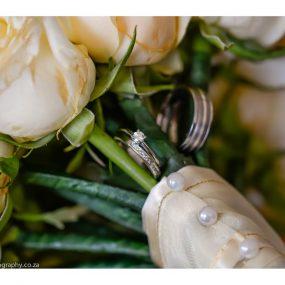 DK Photography LAST-SLIDE-120-285x285 Elanor & Delano's Wedding in Stellenrust Wine Estate, Stellenbosch  Cape Town Wedding photographer