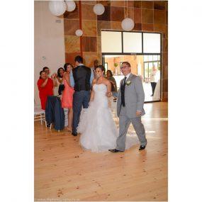 DK Photography LAST-SLIDE-123-285x285 Elanor & Delano's Wedding in Stellenrust Wine Estate, Stellenbosch  Cape Town Wedding photographer