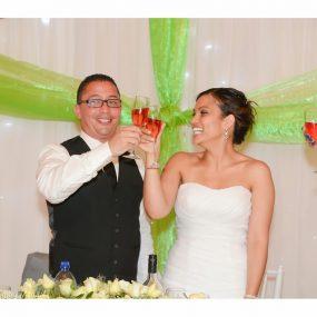 DK Photography LAST-SLIDE-125-285x285 Elanor & Delano's Wedding in Stellenrust Wine Estate, Stellenbosch  Cape Town Wedding photographer