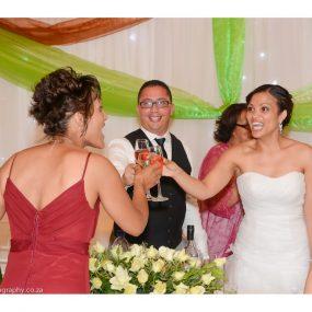 DK Photography LAST-SLIDE-126-285x285 Elanor & Delano's Wedding in Stellenrust Wine Estate, Stellenbosch  Cape Town Wedding photographer