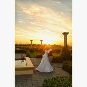 DK Photography LAST-SLIDE-127-285x285 Elanor & Delano's Wedding in Stellenrust Wine Estate, Stellenbosch  Cape Town Wedding photographer