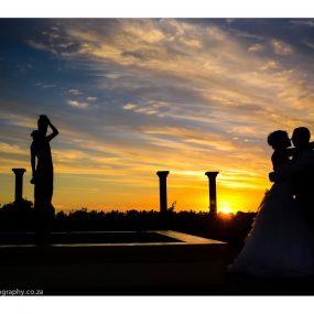 DK Photography LAST-SLIDE-128-285x285 Elanor & Delano's Wedding in Stellenrust Wine Estate, Stellenbosch  Cape Town Wedding photographer