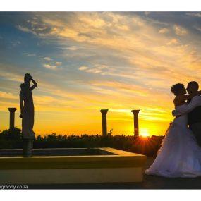 DK Photography LAST-SLIDE-1291-285x285 Elanor & Delano's Wedding in Stellenrust Wine Estate, Stellenbosch  Cape Town Wedding photographer