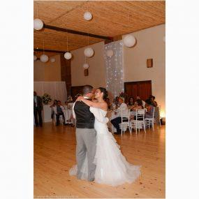 DK Photography LAST-SLIDE-130-285x285 Elanor & Delano's Wedding in Stellenrust Wine Estate, Stellenbosch  Cape Town Wedding photographer
