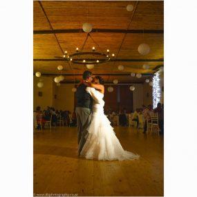 DK Photography LAST-SLIDE-132-285x285 Elanor & Delano's Wedding in Stellenrust Wine Estate, Stellenbosch  Cape Town Wedding photographer