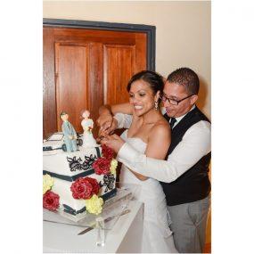 DK Photography LAST-SLIDE-133-285x285 Elanor & Delano's Wedding in Stellenrust Wine Estate, Stellenbosch  Cape Town Wedding photographer