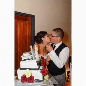DK Photography LAST-SLIDE-135-285x285 Elanor & Delano's Wedding in Stellenrust Wine Estate, Stellenbosch  Cape Town Wedding photographer