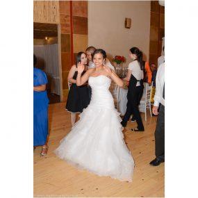 DK Photography LAST-SLIDE-137-285x285 Elanor & Delano's Wedding in Stellenrust Wine Estate, Stellenbosch  Cape Town Wedding photographer