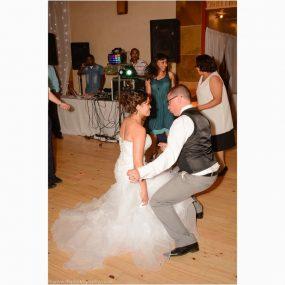 DK Photography LAST-SLIDE-140-285x285 Elanor & Delano's Wedding in Stellenrust Wine Estate, Stellenbosch  Cape Town Wedding photographer
