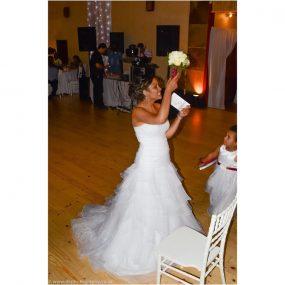 DK Photography LAST-SLIDE-141-285x285 Elanor & Delano's Wedding in Stellenrust Wine Estate, Stellenbosch  Cape Town Wedding photographer