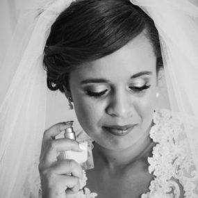 DK Photography CCD_5710-1-285x285 Preview ~ Lynelda & Charles's Wedding in In The Vine Venue & Manor House in Stellenbosch  Cape Town Wedding photographer