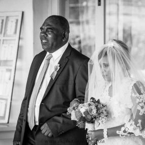 DK Photography DSC2093-1-285x285 Preview ~ Lynelda & Charles's Wedding in In The Vine Venue & Manor House in Stellenbosch  Cape Town Wedding photographer