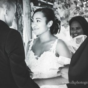 DK Photography CCD_2609-1-285x285 Preview ~ Sinita & Donito's Wedding in Welgelee Wine Estate  Cape Town Wedding photographer
