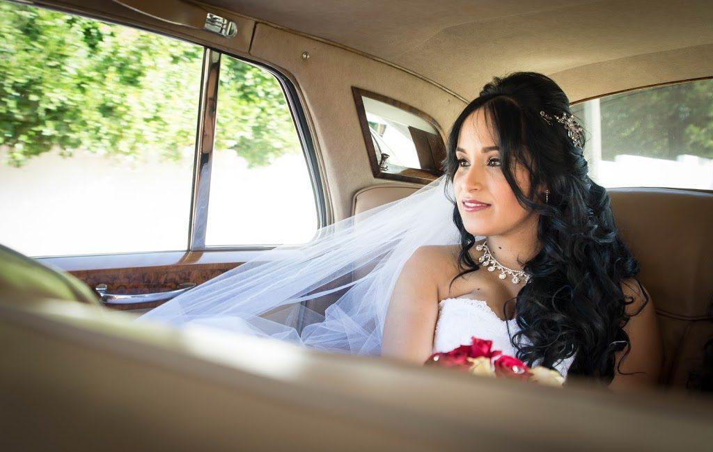 Preview ~ Kim & Hayden's Wedding in Hazendal Wine Estate, Stellenbosch