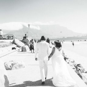 DK Photography CCD_7149-1-285x285 Preview ~ Kaylash & Tyrone's Wedding in Lagoon Beach Hotel  Cape Town Wedding photographer