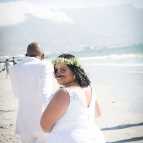 DK Photography CCD_7184-1-285x285 Preview ~ Kaylash & Tyrone's Wedding in Lagoon Beach Hotel  Cape Town Wedding photographer
