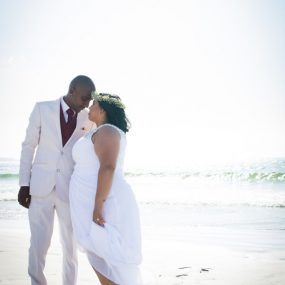 DK Photography CCD_7293-1-285x285 Preview ~ Kaylash & Tyrone's Wedding in Lagoon Beach Hotel  Cape Town Wedding photographer