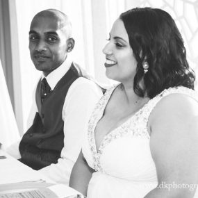DK Photography CCD_7412-1-285x285 Preview ~ Kaylash & Tyrone's Wedding in Lagoon Beach Hotel  Cape Town Wedding photographer