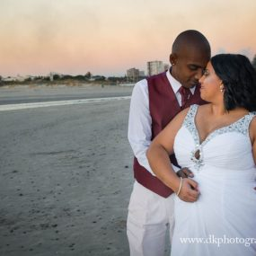 DK Photography CCD_7496-1-285x285 Preview ~ Kaylash & Tyrone's Wedding in Lagoon Beach Hotel  Cape Town Wedding photographer