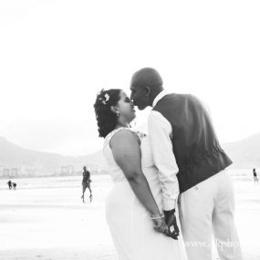 DK Photography CCD_7526-1-285x285 Preview ~ Kaylash & Tyrone's Wedding in Lagoon Beach Hotel  Cape Town Wedding photographer