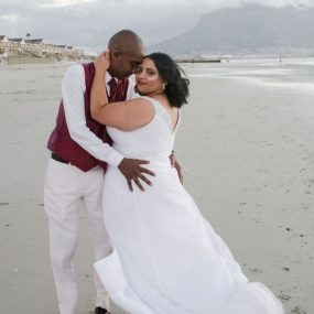 DK Photography CCD_7574-1-285x285 Preview ~ Kaylash & Tyrone's Wedding in Lagoon Beach Hotel  Cape Town Wedding photographer
