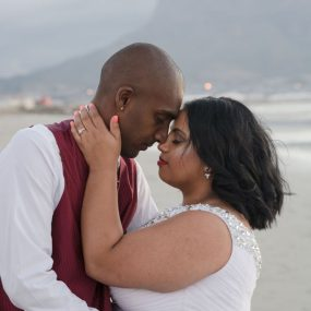 DK Photography CCD_7582-1-285x285 Preview ~ Kaylash & Tyrone's Wedding in Lagoon Beach Hotel  Cape Town Wedding photographer