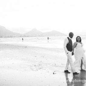 DK Photography CCD_7596-1-285x285 Preview ~ Kaylash & Tyrone's Wedding in Lagoon Beach Hotel  Cape Town Wedding photographer