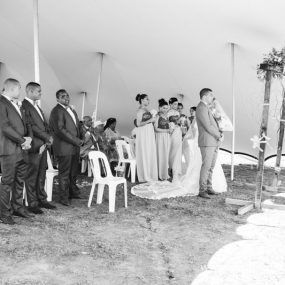 DK Photography CCD_7770-2-1-285x285 Luzelle & Taschwill's Wedding in Rondekuil Estate, Durbanville  Cape Town Wedding photographer
