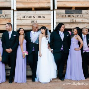 DK Photography CCD_9074-1-285x285 Preview ~ Roxanne & Enslin's Wedding in Nelson Wine Estate, Paarl  Cape Town Wedding photographer