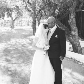 DK Photography CCD_9177-1-285x285 Preview ~ Roxanne & Enslin's Wedding in Nelson Wine Estate, Paarl  Cape Town Wedding photographer