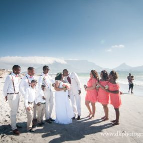DK Photography DSC5817-1-285x285 Preview ~ Kaylash & Tyrone's Wedding in Lagoon Beach Hotel  Cape Town Wedding photographer