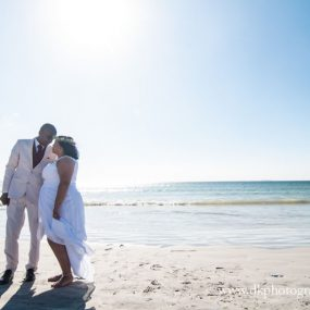 DK Photography DSC5820-1-285x285 Preview ~ Kaylash & Tyrone's Wedding in Lagoon Beach Hotel  Cape Town Wedding photographer