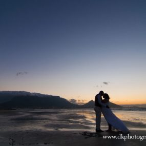DK Photography DSC5865-1-285x285 Preview ~ Kaylash & Tyrone's Wedding in Lagoon Beach Hotel  Cape Town Wedding photographer