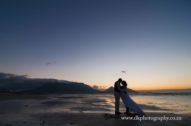 DK Photography DSC5865-1 Preview ~ Kaylash & Tyrone's Wedding in Lagoon Beach Hotel  Cape Town Wedding photographer