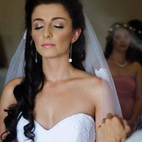 DK Photography CCD_4122-1-285x285 Preview ~ Clarissa & Dean's Wedding in D'Aria Function Venue, Durbanville