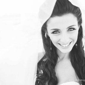 DK Photography CCD_4158-2-1-285x285 Preview ~ Clarissa & Dean's Wedding in D'Aria Function Venue, Durbanville
