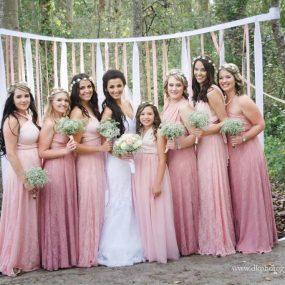 DK Photography CCD_4663-1-285x285 Preview ~ Clarissa & Dean's Wedding in D'Aria Function Venue, Durbanville