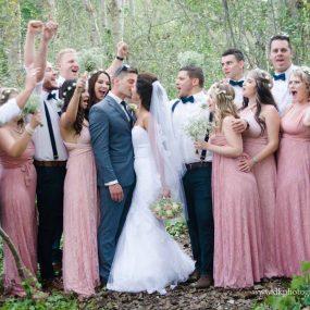 DK Photography CCD_4731-1-285x285 Preview ~ Clarissa & Dean's Wedding in D'Aria Function Venue, Durbanville